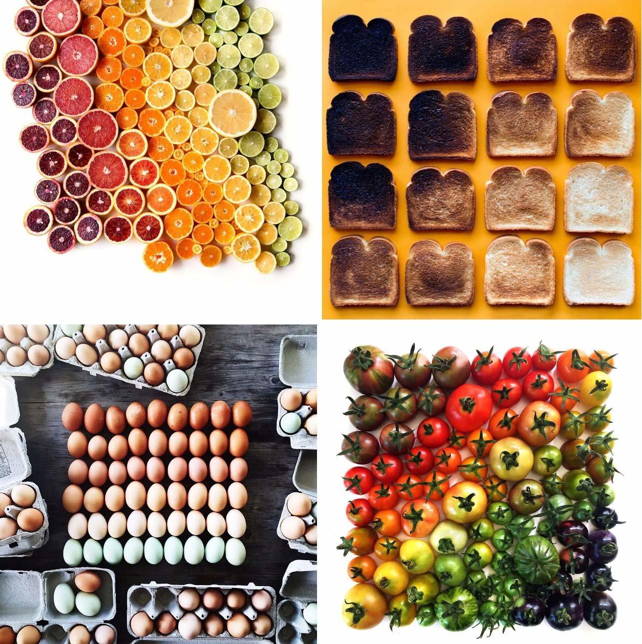 Best Paris Food Instagrams