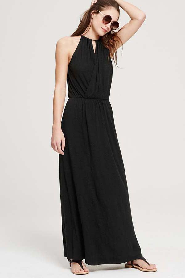 15 Spring Dresses