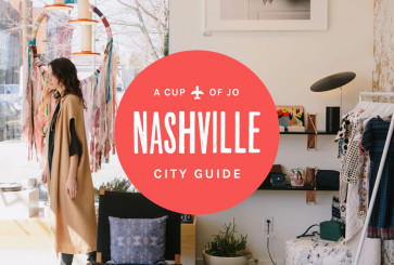 City Guides