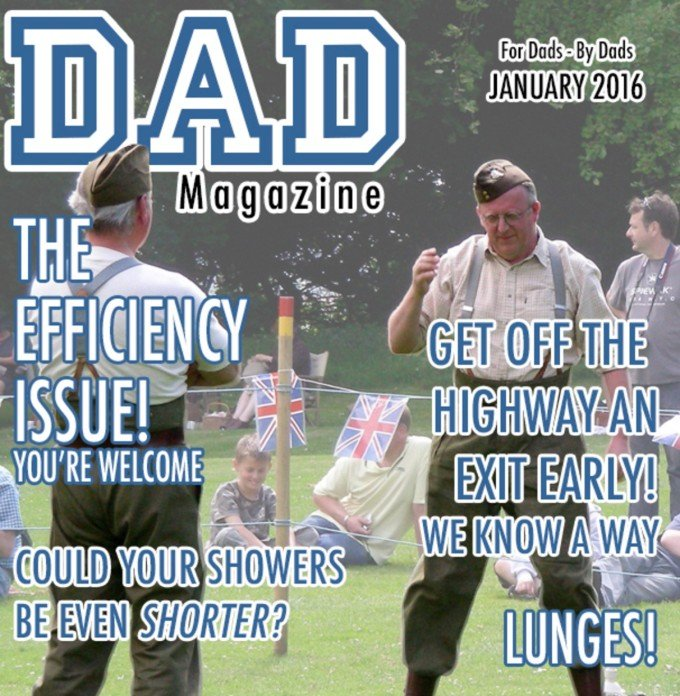 dad-magazine