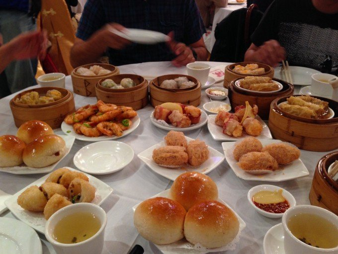 dim-sum-golden-unicorn-chinatown