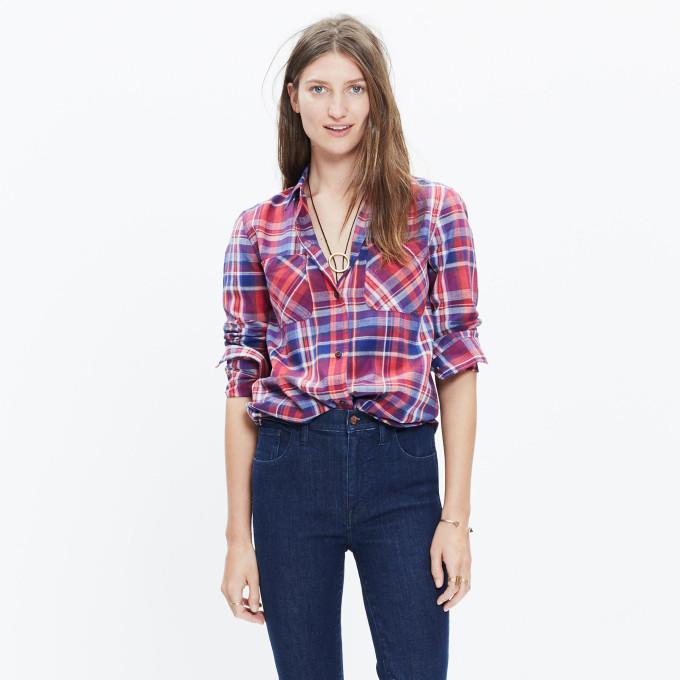 madewell-shirt