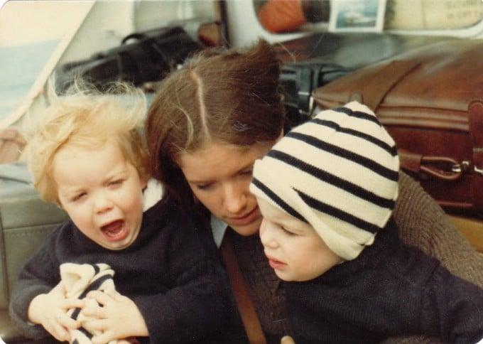 mom-babies-