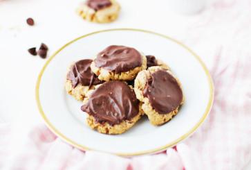 pbchocolatecookies_butterhalf copy