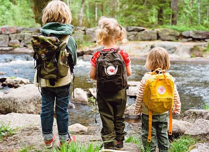 raising-kids-in-norway