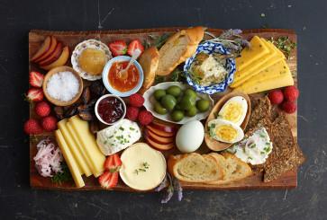 0001_Special Breakfast Board-2
