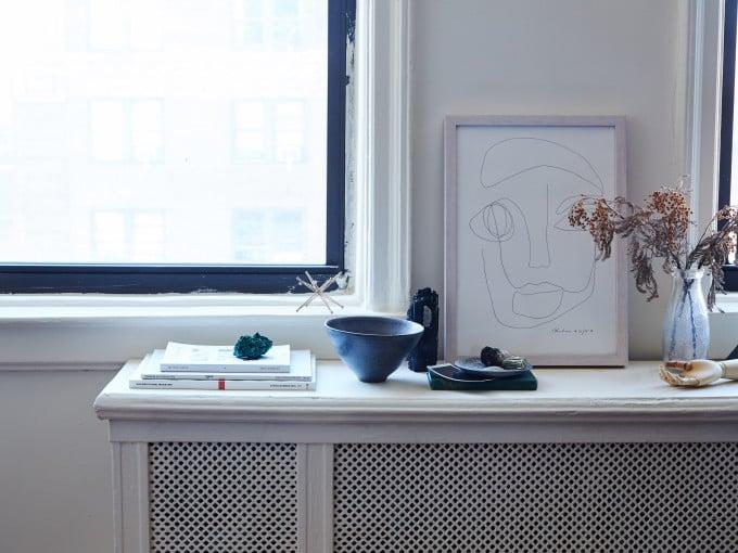 Alice Gao Living Room