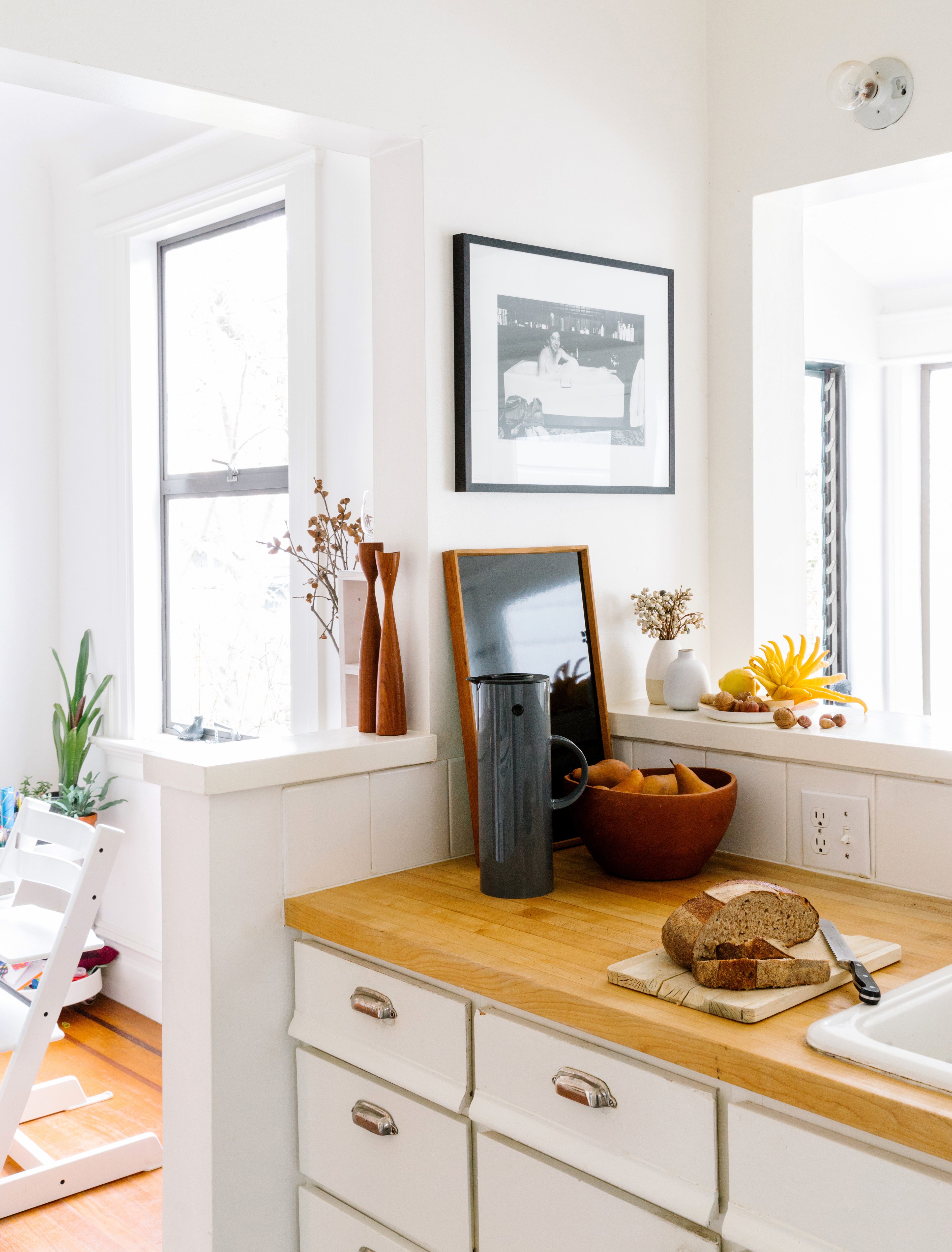 San Francisco Home | A Cup of Jo