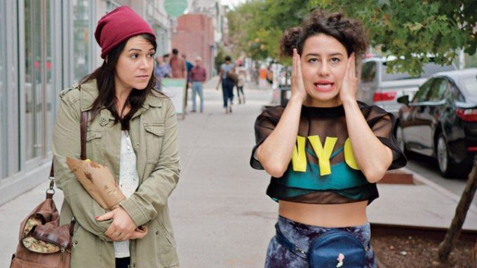 broad-city