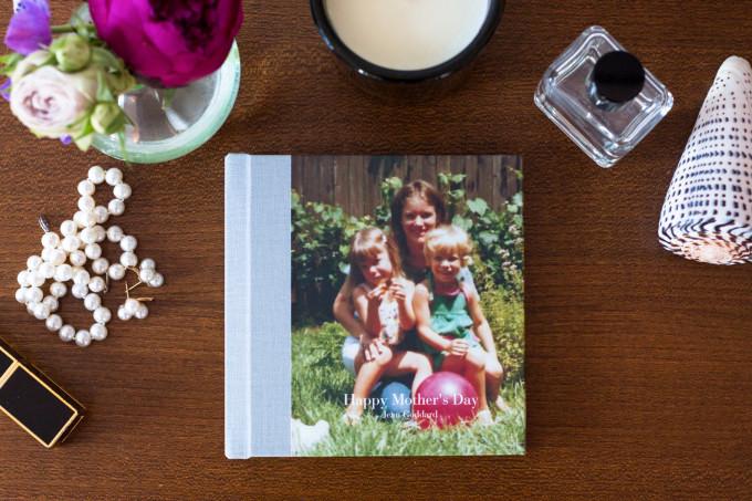 Pinhole Press photo book