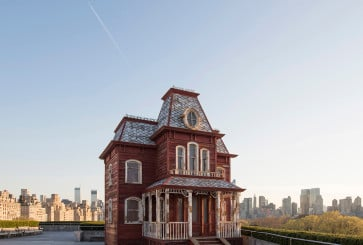 met-cornelia-parker-house-exhibit