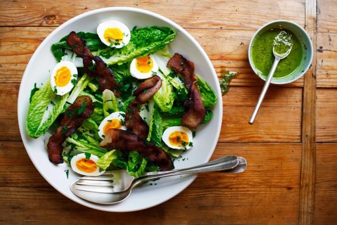 pesto-salad