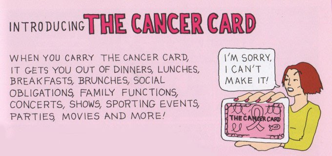 the-cancer-card-1-680x712