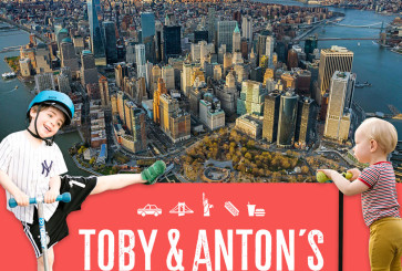 toby-anton-nyc-guide-2
