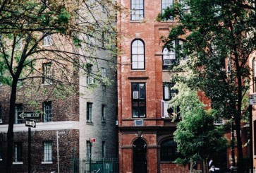 west-village-nyc-manhattan