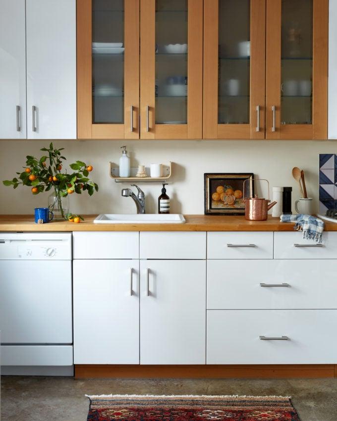 alex_kalita_kitchen_1