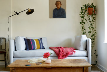 alex_kalita_living_room