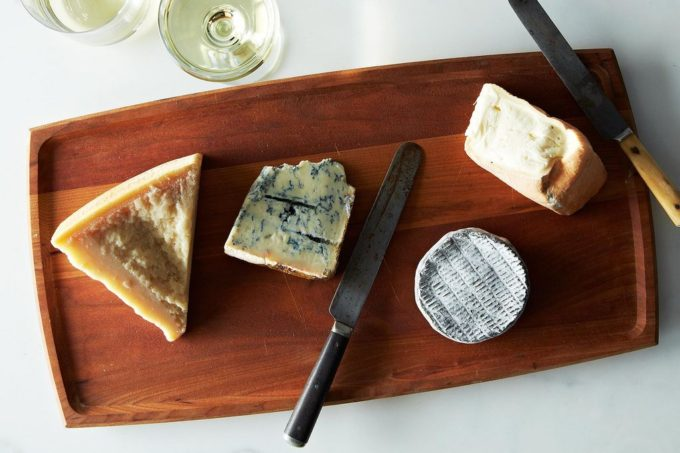 cheese-plate-food52
