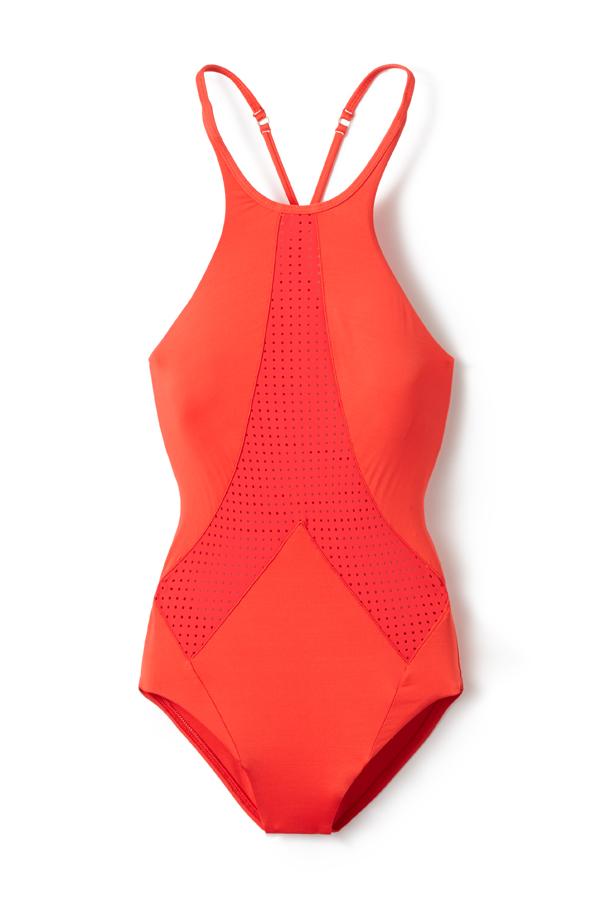 Pretty Swimsuits