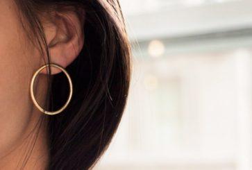 soko-pop-earring_garance-dore-770x531-e1461686713894-680x450-1