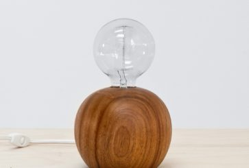 zua-lamp-citizenry-wooden
