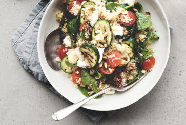 Chantelle_Grady_Couscous_Salad (2)
