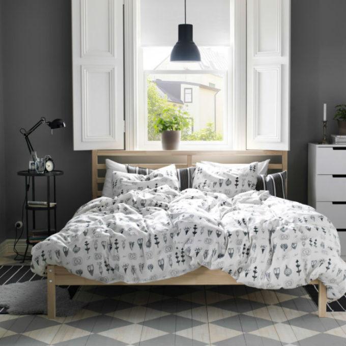 Scandinavian-Bedrooms-8