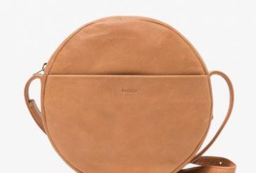 baggu-circle-bag