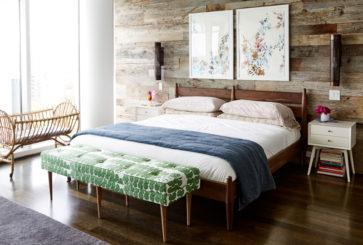 house-tour-liz-libre-bedroom
