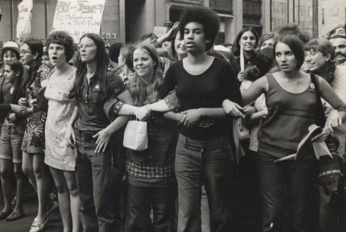 Feminism documentary