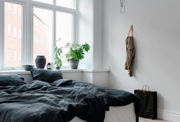 two-duvets-one-bed-germany-iceland-scandinavia
