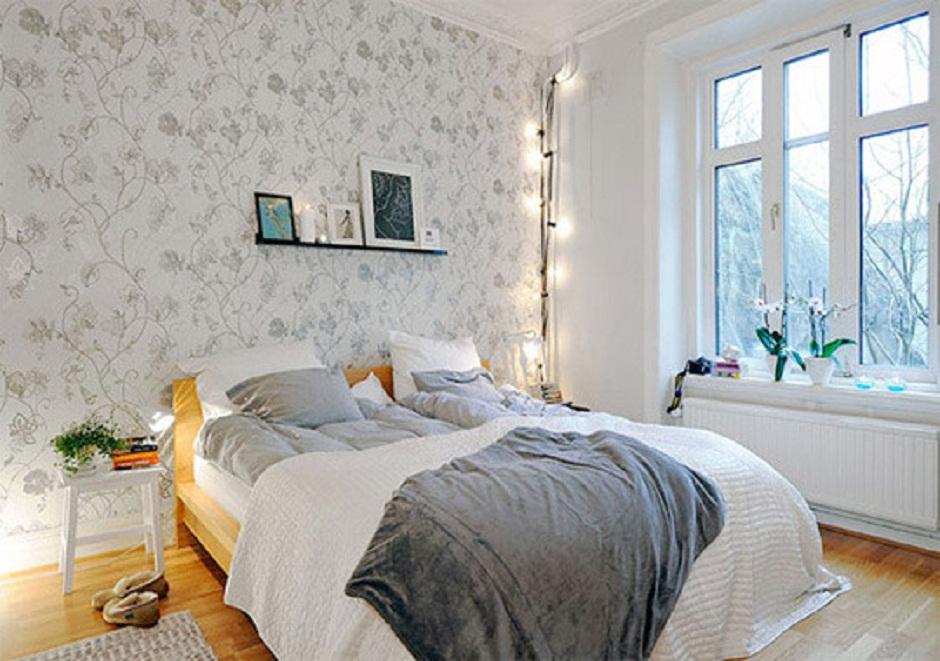 do or don 39 t two duvets on one bed a cup of jo. Black Bedroom Furniture Sets. Home Design Ideas