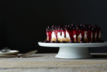 blueberry-torte_food52_mark_weinberg_0036