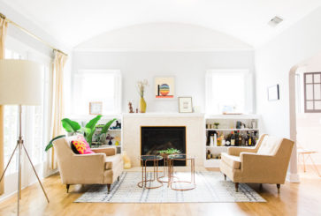 cup-of-jo_rebecca-lehrer-los-angeles-interior-house-tour-14