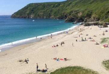 lantic-bay-cornwall