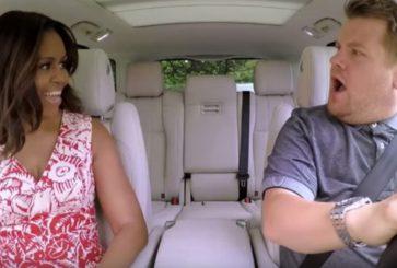 michelle-obama-carpool-karaoke