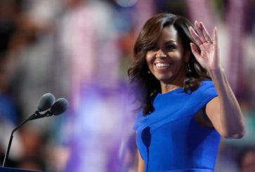 michelle_obama_DNC_speech_2