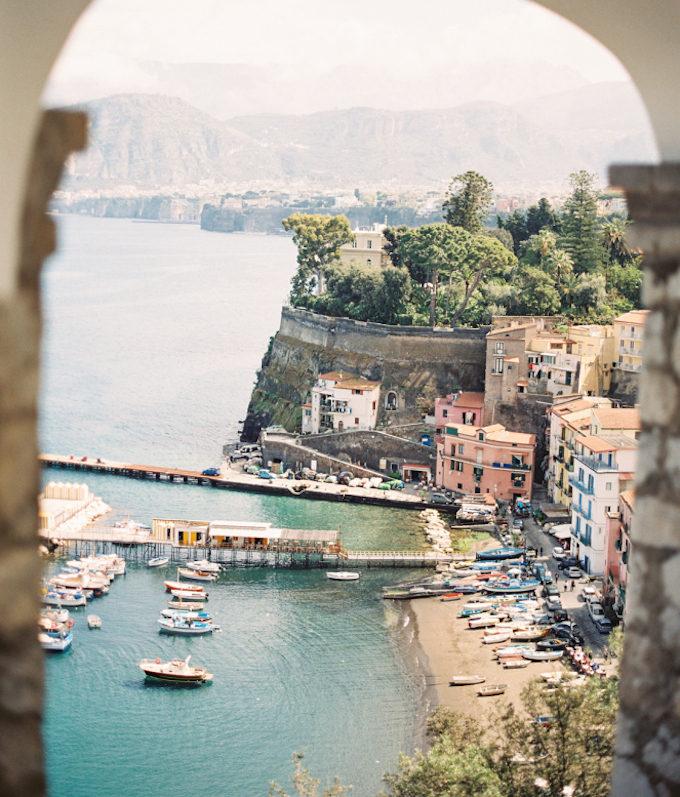 8 Amazing Honeymoon Destinations