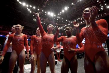 american_women_rio_gymnasts