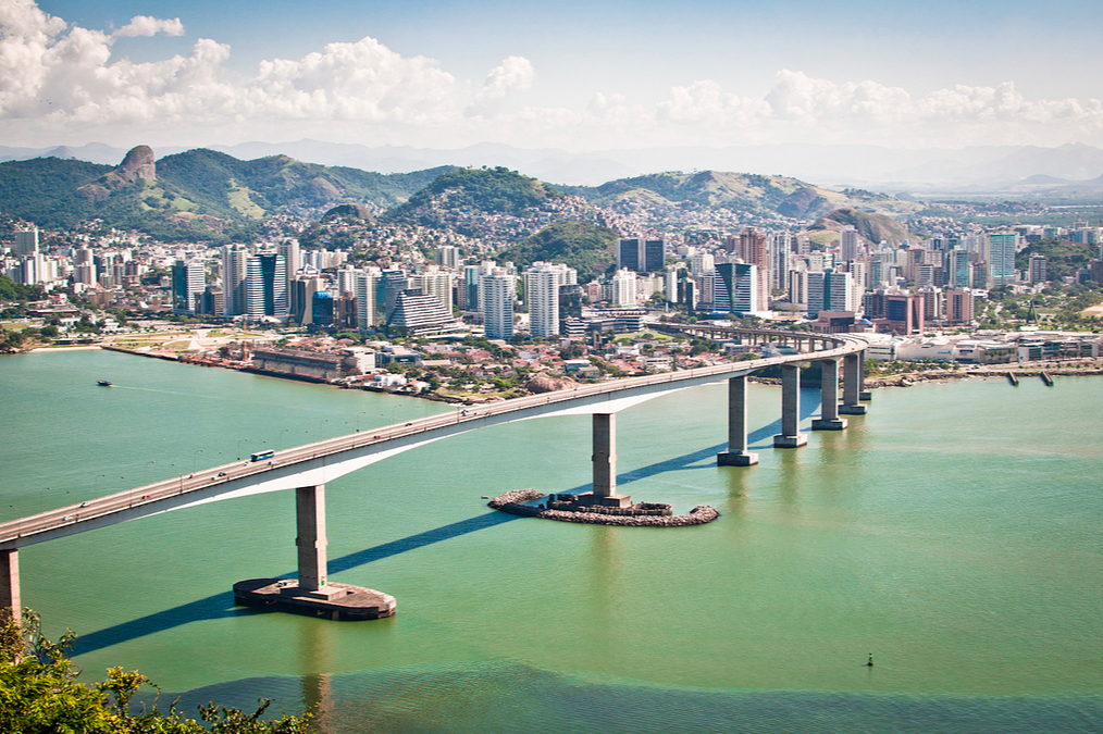 17 Surprising Things About Living in Brazil