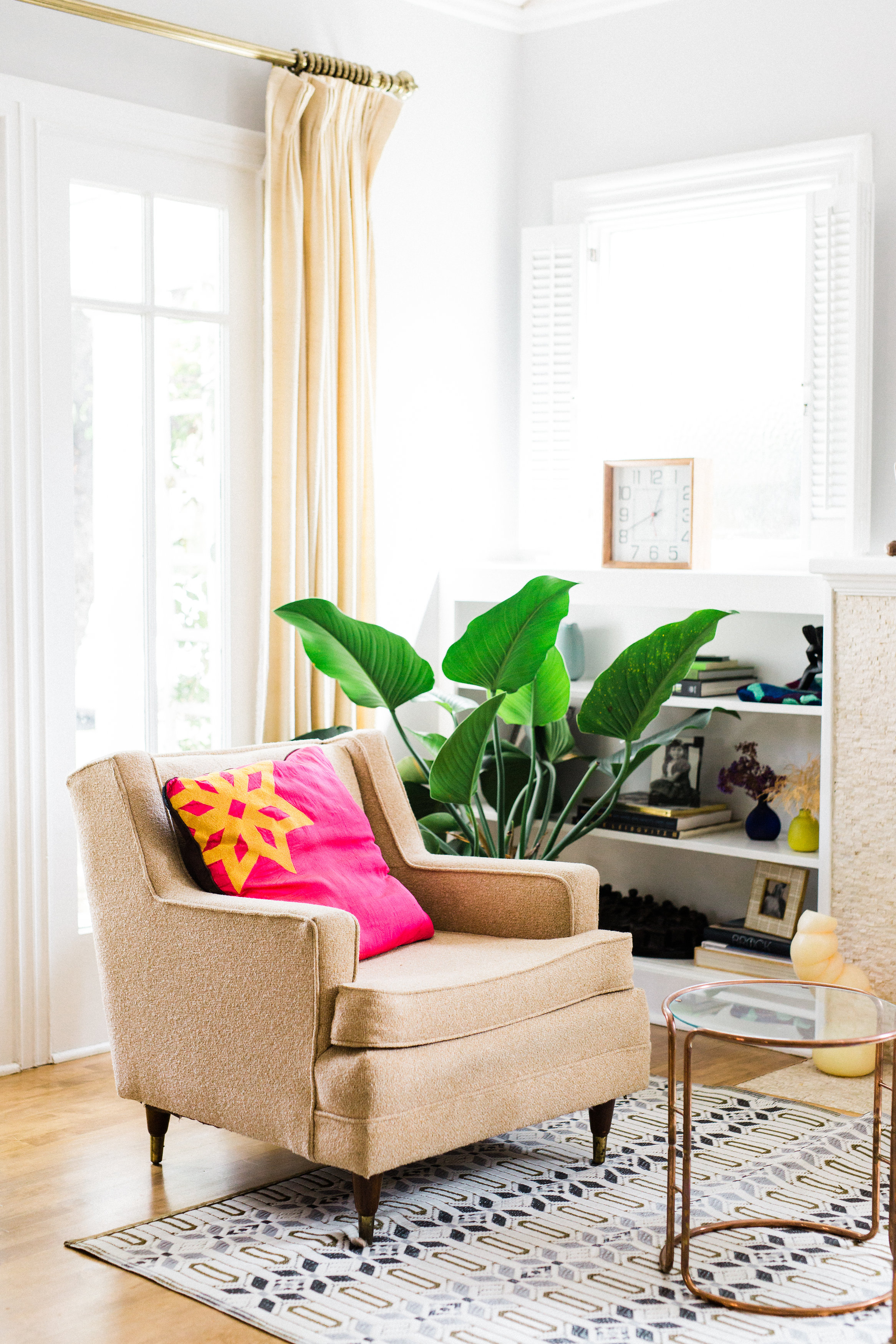 Fantastic Home Office Furniture Los Angeles Gift Home Decorating