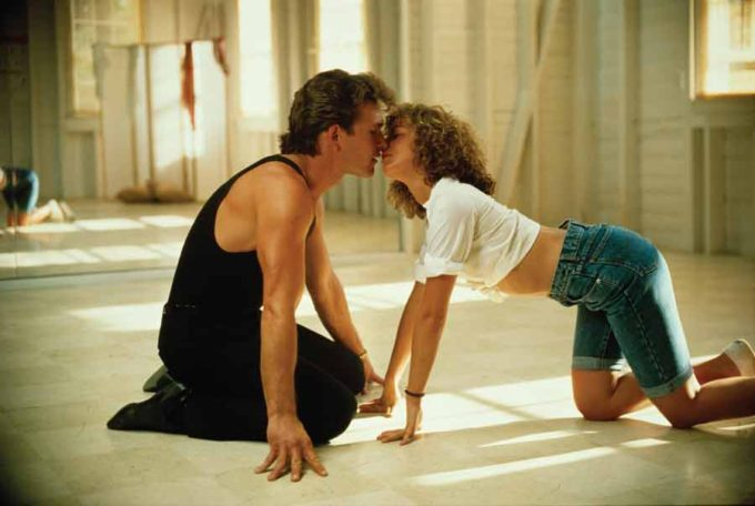 dirty-dancing