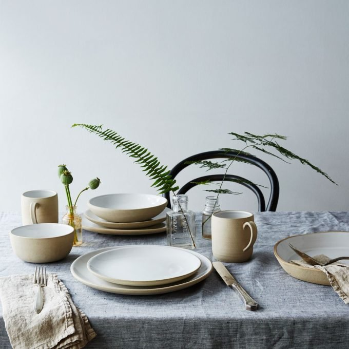 Pretty Entertaining Pieces & Pretty Pieces for Entertaining | A Cup of Jo