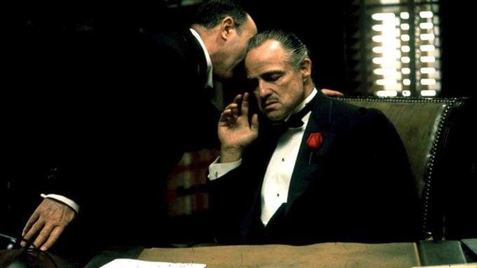godfather-brando-1