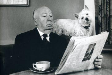 hitchcock_newspaper