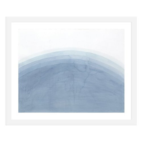 Water-Inspired Art