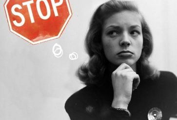 stop-sign-bacall