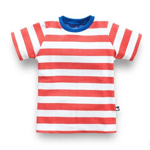 Fun Kids T-Shirts