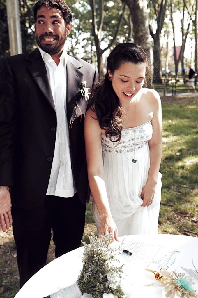 Ti Wedding Ring 99 Amazing  Wedding Dos and