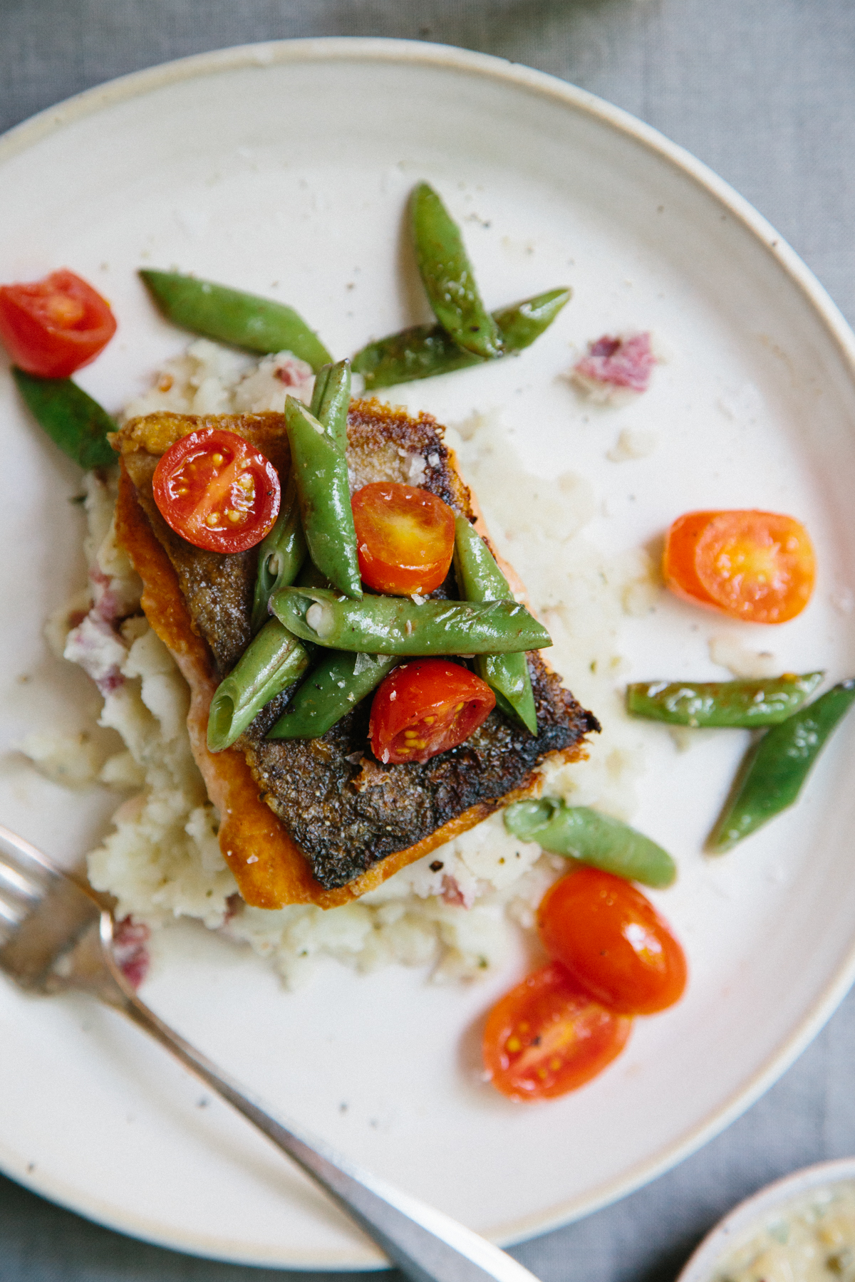 Blue apron donation request - Blue Apron Weeknight Dinner Recipes